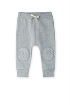 Country Road Quilted Track Pant