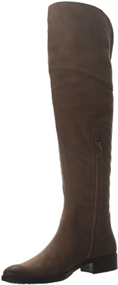 Geox Women's D Mendi St E Urban Boots