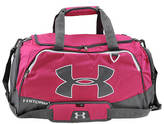 Under Armour Women's UA Undeniable MD Duffel II Bag