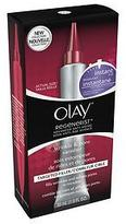 Olay Regenerist Instant Fix Wrinkle & Pore Vanisher