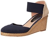 Andre Assous Women's Anie Wedge Sandal