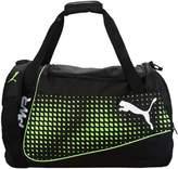 Puma Travel & duffel bags - Item 55014727