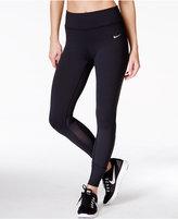 Nike Power Epic Lux Dri-FIT Running Leggings