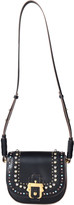 Paula Cademartori Small Babeth Shoulder Bag