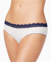 HEIDI-by-Heidi-Klum Heidi by Heidi Klum Geometric-Lace Hipster H308-1167B