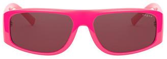 Vogue 0VO5318S 1530811004 Sunglasses