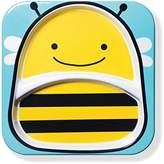 Skip Hop Zoo Children's Plate Bee