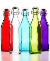 Bormioli Giara Bottle