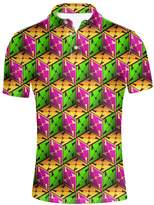 89f7876f6e69 Mens Bright Colored Shirts - ShopStyle Canada