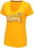 G3 Sports Women's LSU Tigers Away Game T-Shirt