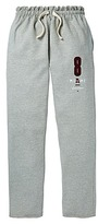 Jacamo Grey Marl Rancho Jogpants