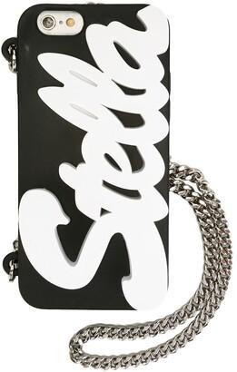 Stella McCartney logo iPhone 6 cover