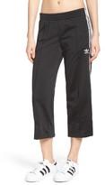 adidas Women's Sailor Crop Pants