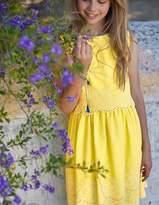 Boden Polly Dress