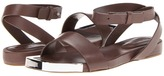 See by Chloe SB20040 (Tortora) - Footwear