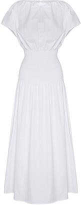 ANNA QUAN Emma-Kate Dress