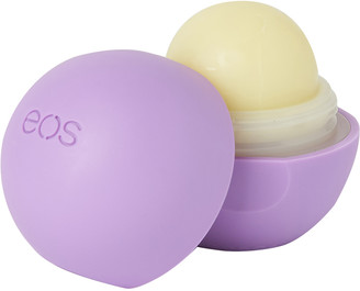 EOS Tropical Island Punch Limited Edition Sphere