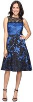 rsvp Ardmore Dress Women's Dress