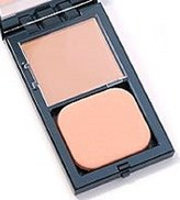 beautyADDICTS Face2FACE Foundation, Shade 03