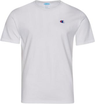 Champion Heritage T-Shirt - White