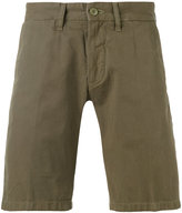 Carhartt classic casual shorts - men - Cotton/Polyester - 29