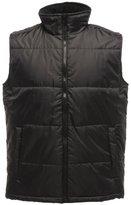 Regatta Mens Professional Classic Bodywarmer Jacket (M)