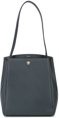 Valextra Brera shoulder bag