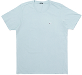 Denham Crew Neck T-shirt