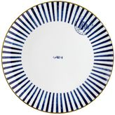 Vista Alegre Transatlântica Set Of 4 Charger Plate