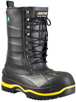 Baffin Men's Granite Safety Toe and Plate Boot