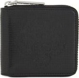 Kenzo Tiger square wallet