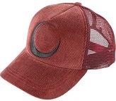O'Neill Juniors Aloha Trucker Hat