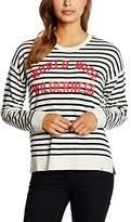Carhartt Women's W' Robie World Wide Sweater,S