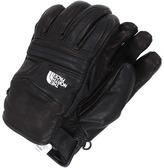 The North Face Hooligan Glove Ski Gloves