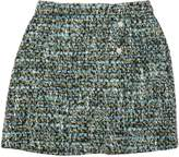 Dolce & Gabbana Skirts - Item 35250012