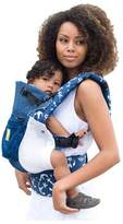 Lillebaby Complete Airflow Carrier - Anchors