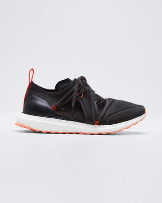 adidas by Stella McCartney Ultraboost Stretch Trainer Sneakers