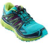 L.L. Bean Women's Salomon X-Mission 3 Trail Running Shoes