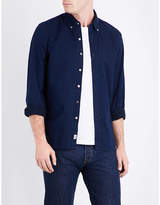 Levi's Pacific regular-fit denim shirt