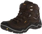 Keen Men's Durand Mid WP Hiking Boot
