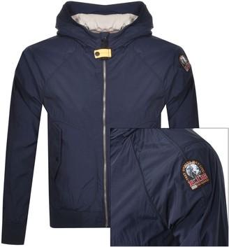Parajumpers Alioth Jacket Navy