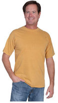 Scully Men's 100% Cotton T-Shirt TR-057