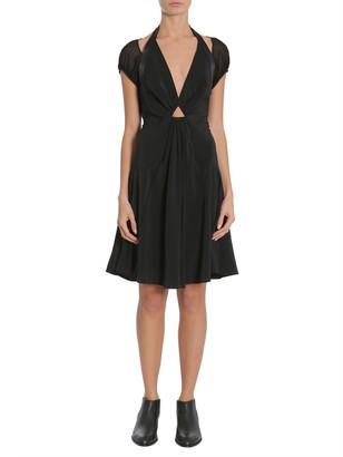 Alexander Wang a-line dress