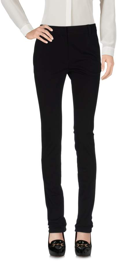 Vanessa Bruno ATHE' Casual pants - Item 13050551