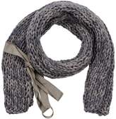 Brunello Cucinelli Oblong scarves - Item 46527987