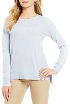 Antonio Melani Catherine Cashmere Sweater