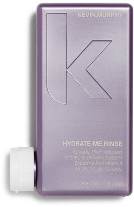 Kevin.Murphy Kevin Murphy Hydrate Me Rinse Conditioner (250Ml)