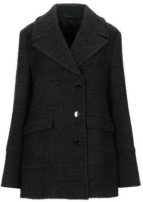 Pinko Coat