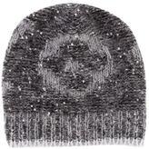Louis Vuitton Bonnet Monogram Beanie