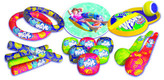 Wahu Mega Pool Pack